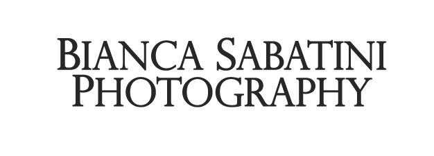 Bianca Sabatini Photography